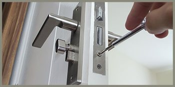 Washington Park IL Locksmith Store Washington Park, IL 773-341-9381