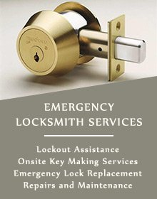 Washington Park IL Locksmith Store, Washington Park, IL 773-341-9381
